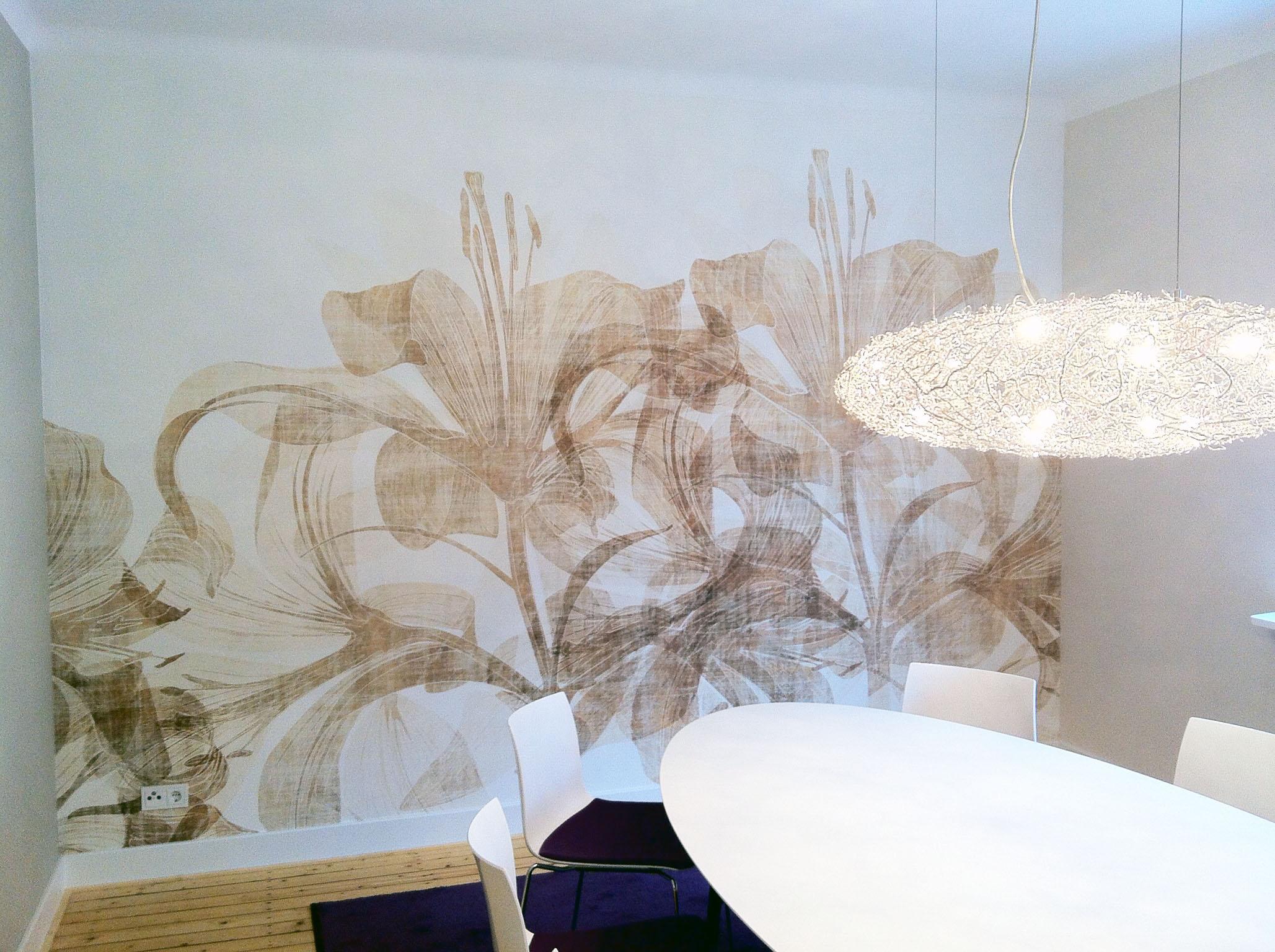 peer gormanns malermeister. Black Bedroom Furniture Sets. Home Design Ideas